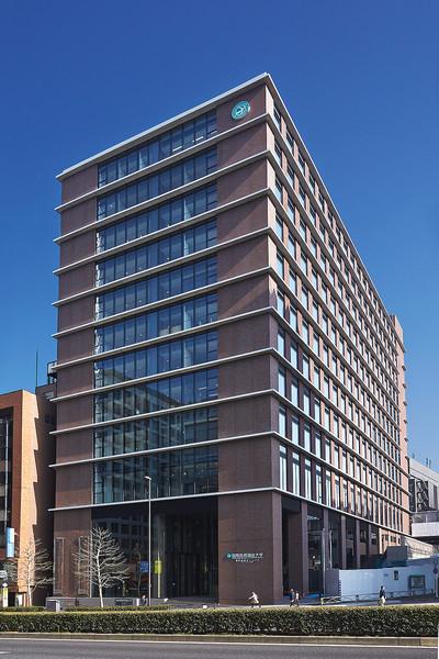 国際 医療 福祉 大学 福岡 看護 学部